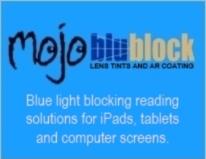 blublockrg.jpg