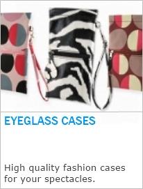 cases-block.jpg