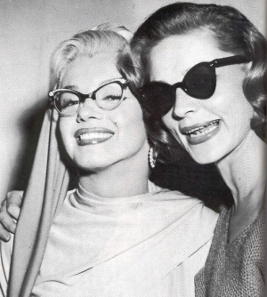 cat-eye-glasses-famous-people.jpg