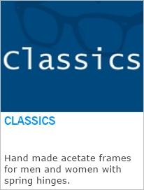 classics-block.jpg