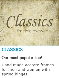 classics-block2.jpg