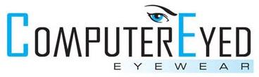 computer-eyed-logo.jpg