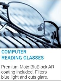 computerrg-block2.jpg