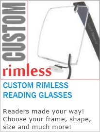 customrimless-block.jpg