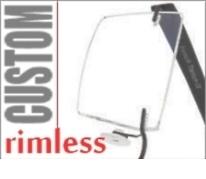 customrimless-blocknew1.jpg