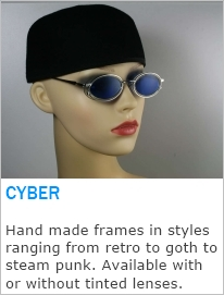 cyber-block.jpg