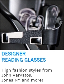 designer-block.jpg