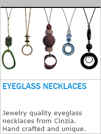 egnecklaces-block.jpg