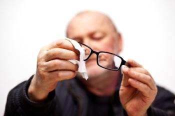 eyeglass-accessories (46K)