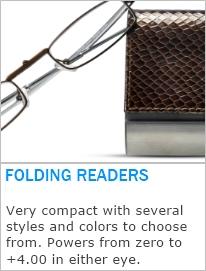 folding-block.jpg