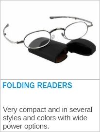 folding-block2.jpg