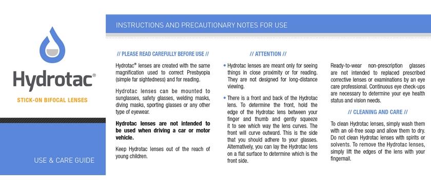 hydrotac-disclaimer1.jpg