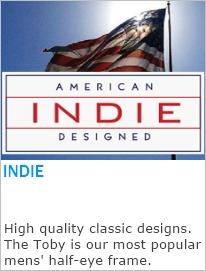 indie-block2.jpg