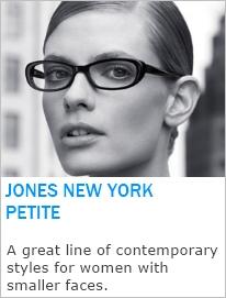 jnypetite-block.jpg