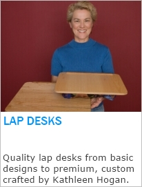 lapdesks-block.jpg