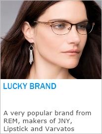 luckybrand-block.jpg