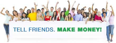 make-money-friends.jpg