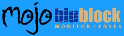 mojo-monitor-logo2.jpg