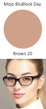 mojobbday-brown20-2.png
