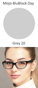 mojobbday-grey20-2.png