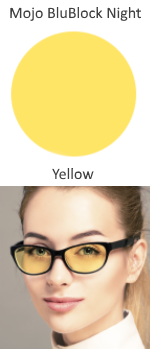 mojobbnight-yellow-2.png