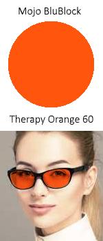 mojobbtherapy-orange60-2.png