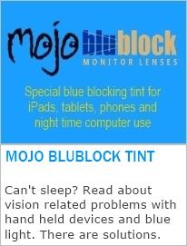mojoblublock-block.jpg