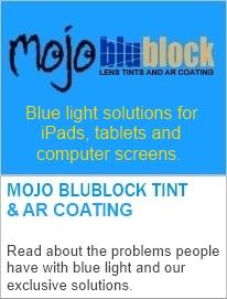 mojoblublocktintar2-block.jpg