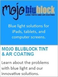 mojoblublocktintar3-block.jpg