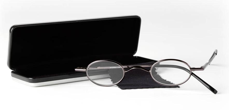 myspex-eyeglass-flat-rectangular-snap-case.png