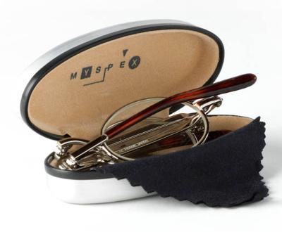 myspex-eyeglass-oval-snap-case.png