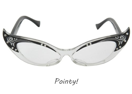 pointy-cat-eye-glasses.jpg