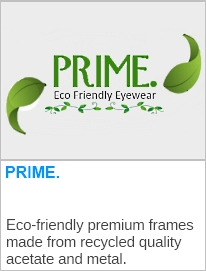 prime-block.jpg