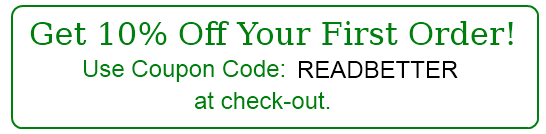 readbettercoupon.png