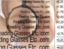 readingpowersblock.jpg