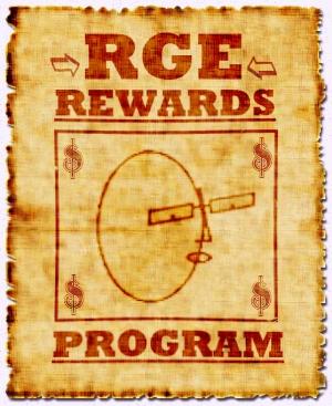 rgerewardsposter.jpg