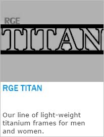 rgetitan-block.jpg