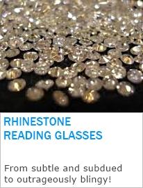 rhinestone-block.jpg