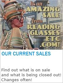 sales-block.jpg