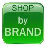 shopbybrand1.png