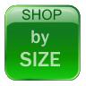 shopbysize.png