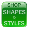 shopshapestyle.png