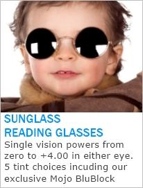 sunglassrg-block.jpg