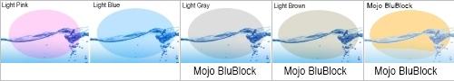 tint-selectionw-3blublock.jpg
