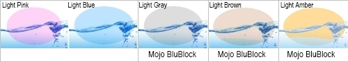 tint-selectionw-3blublock1.jpg