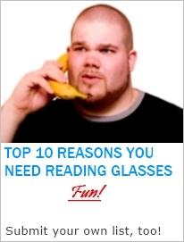 top10-block.jpg