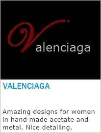 valenciaga-block.jpg