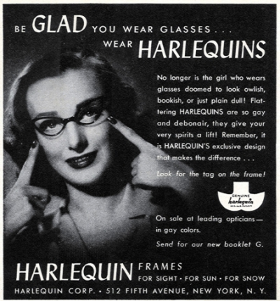 vintage-ad-cat-eye-glasses.jpg