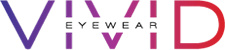 vivide-logo.png