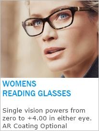 women-block.jpg